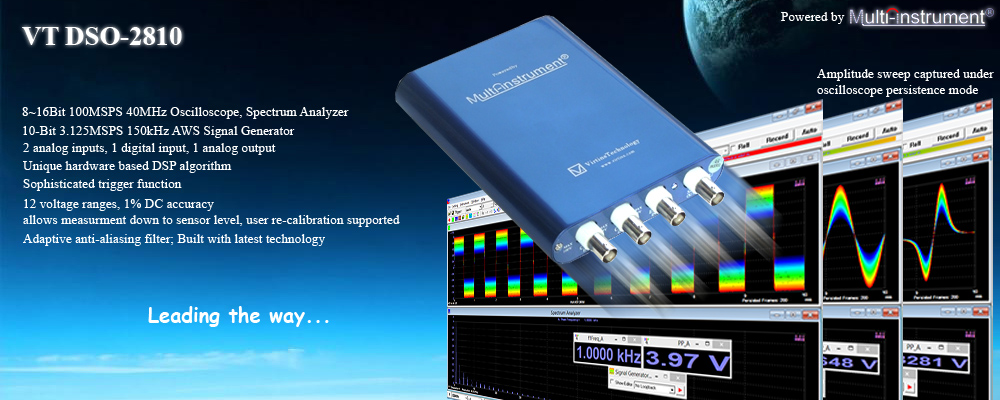 pc sound card as a function generator and oscilloscope essay Digital oscilloscope and signal generator like  tweet  most of the existing pc and iphone/ipad oscilloscopes gather data via the audio input of the sound card this leads to their major .